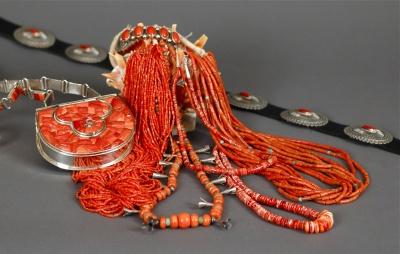 american_indian_coral__spondylus_400_01