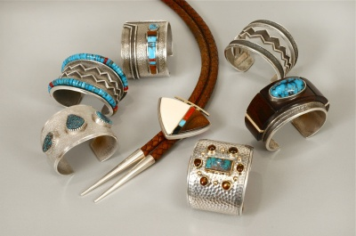 edison_cummings_jewelry_400