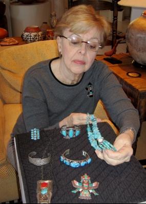 estate_sale_american_indian_jewelry_2_400