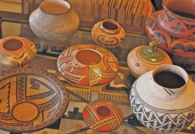 pottery_thumb_400