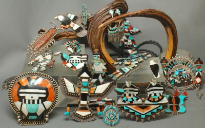 zuni_jewelry_group_400